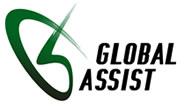 グローバルアシスト